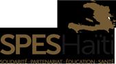 SPES Haïti